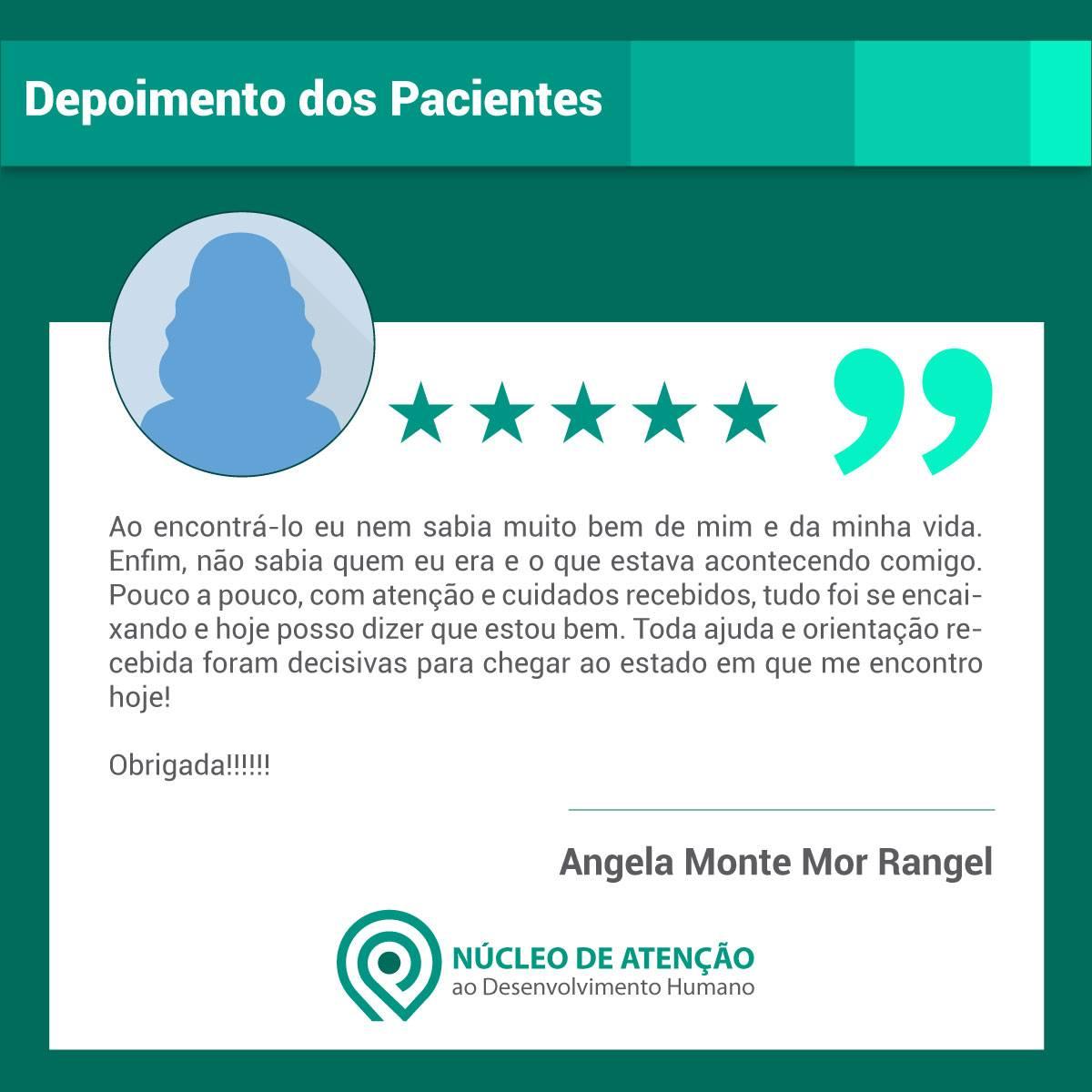 depoimento-dos-pacientes-angela-monte-mor-rangel