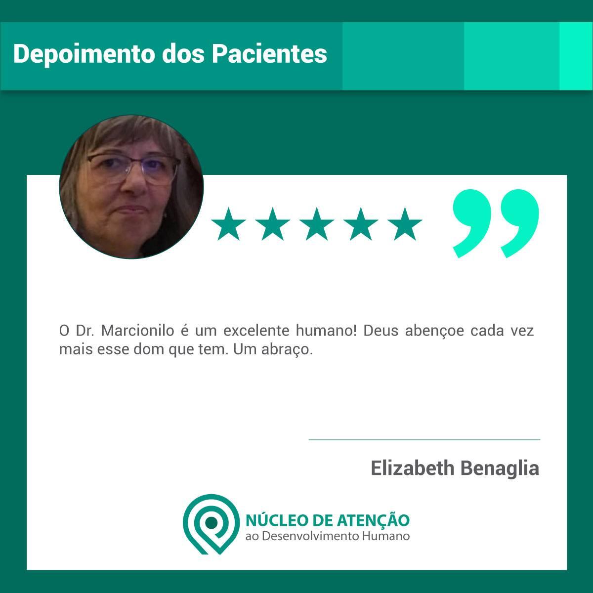 depoimento-dos-pacientes-elisabeth-benaglia
