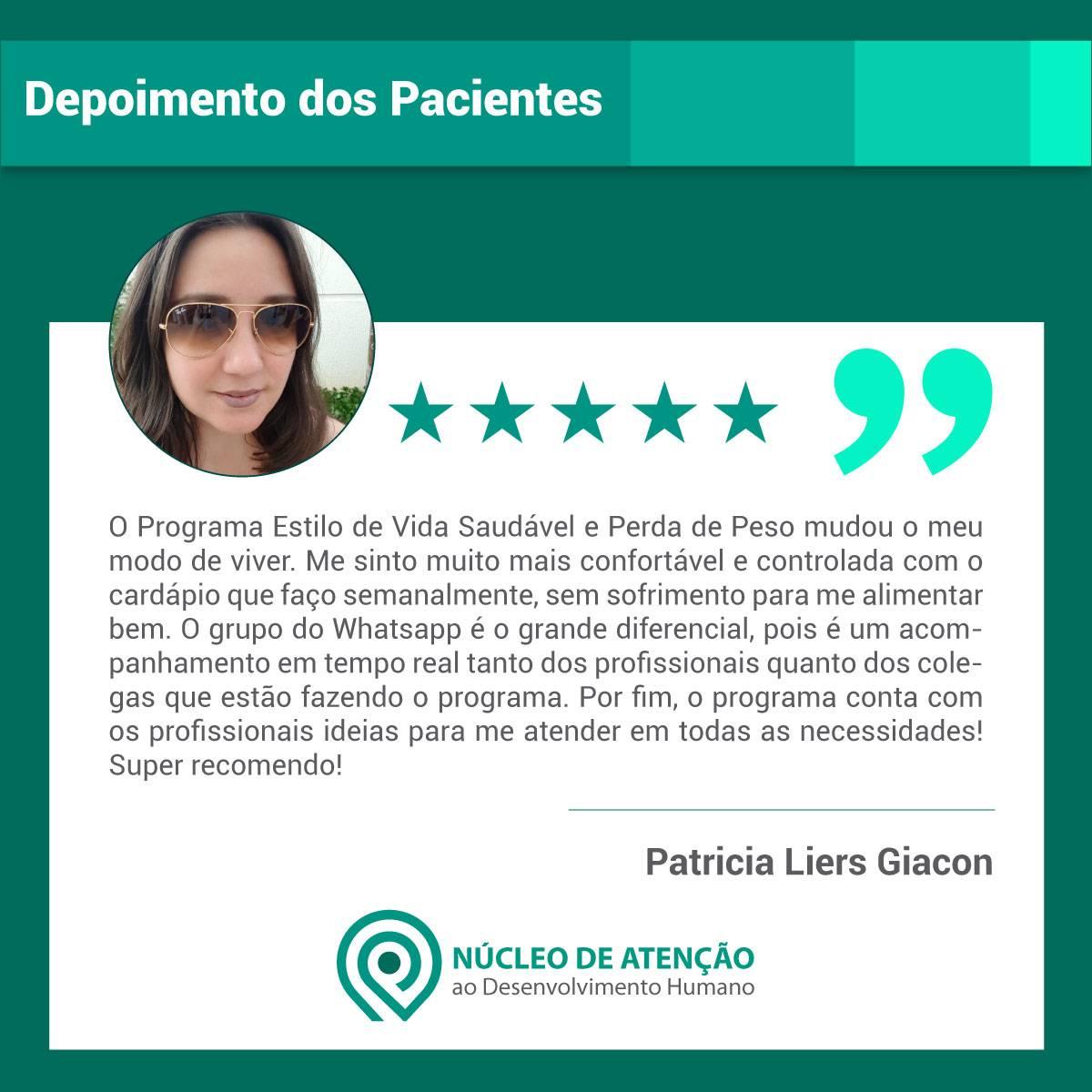 depoimento-dos-pacientes-patricia-giacon