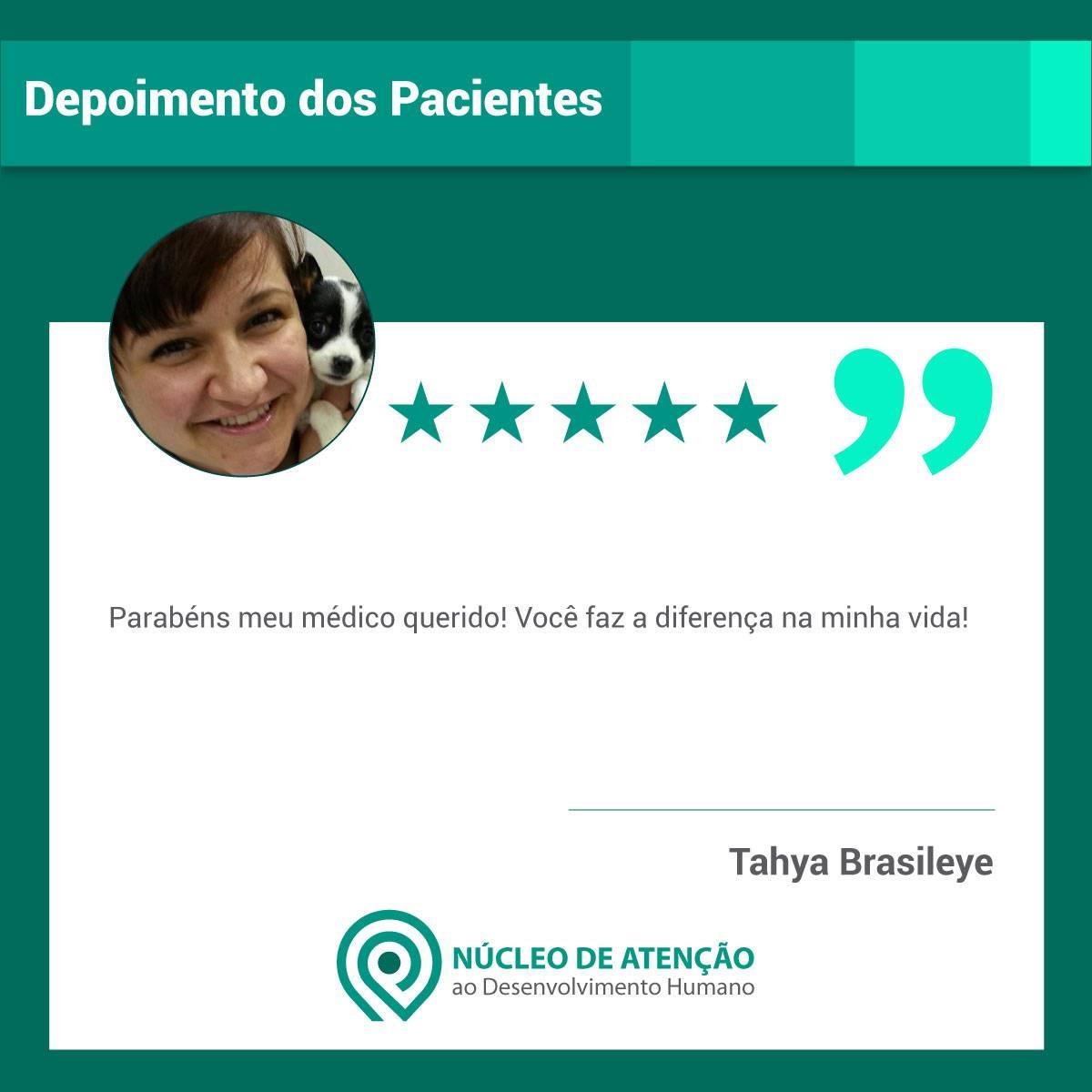 depoimento-dos-pacientes-tahya-brasileye