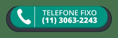 Telefone Fixo Núcleo de Atenção: (11) 3063-2243