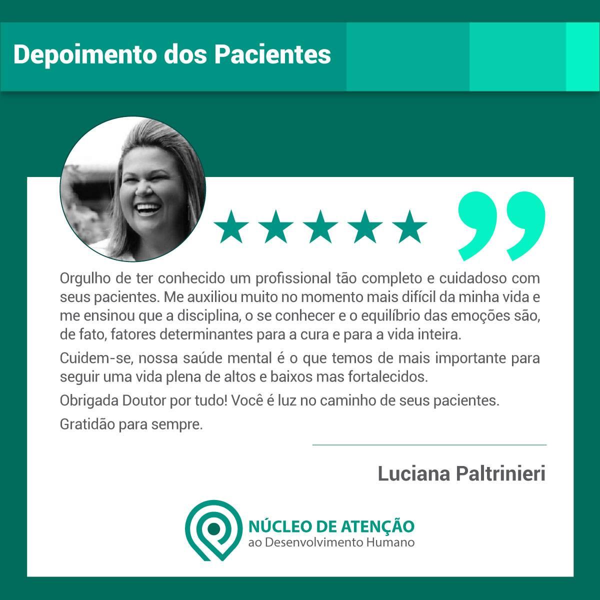 depoimento-dos-pacientes-luciana-paltrinieri