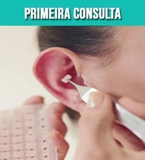 auriculoterapia-primeira-consulta
