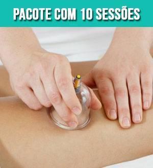 massagem-ventosa-deslizante-pacote-com-10-sessoes